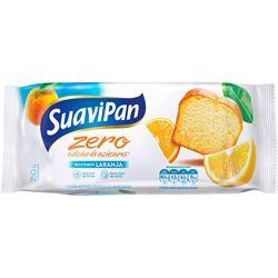 Budin-SUAVIPAN-naranja-sin-azucar-250g