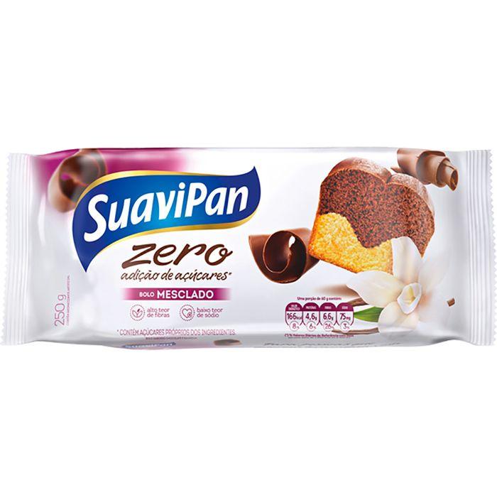 Budin-SUAVIPAN-marmolado-sin-azucar-250g