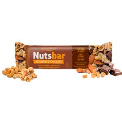 Barra-NUTS-bar-chocolate-sin-azucar-y-sin-gluten-25g