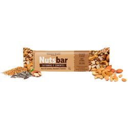 Barra-NUTS-bar-semillas-sin-azucar-y-sin-gluten-25g
