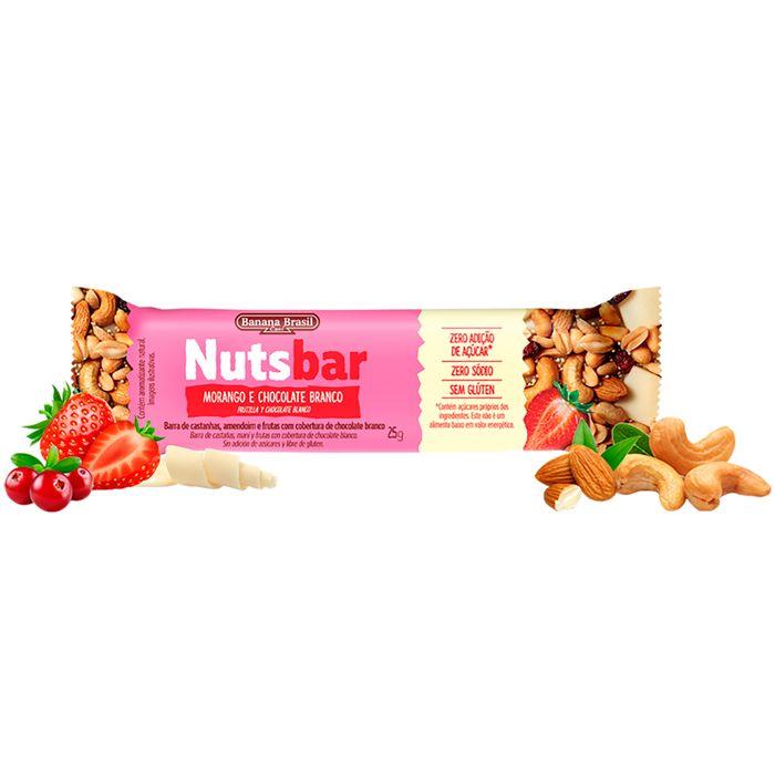 Barra-NUTS-bar-chocolate-blanco-y-frutilla-25g