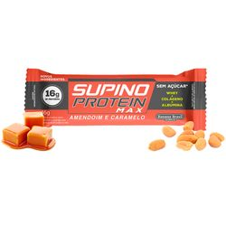 Barra-SUPINO-protein-mani-caramelo-sin-azucar-46g