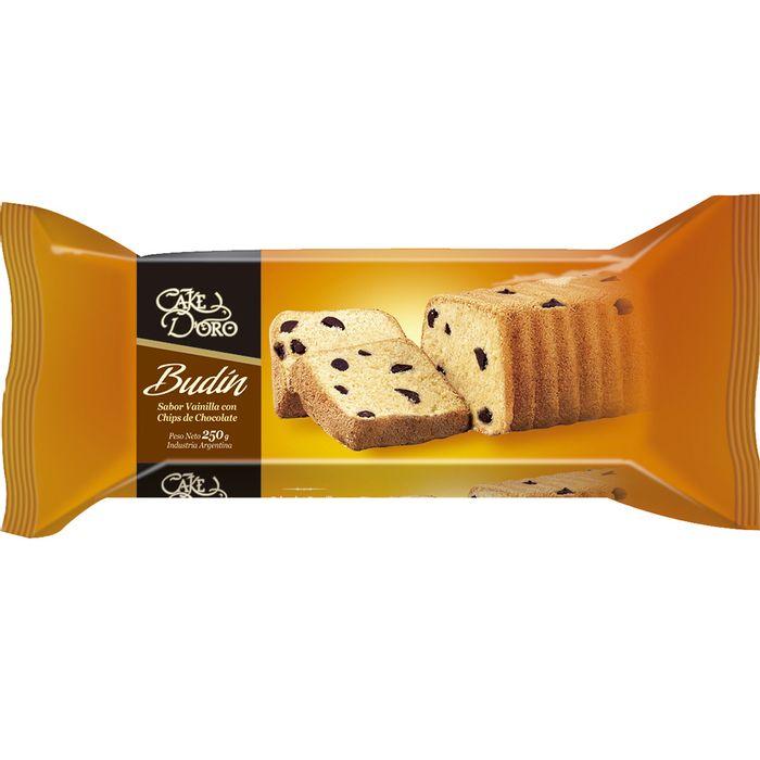Budin-CAKE-D-ORO-budin-vainilla-chip-250g