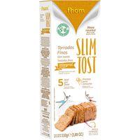 Tostada-FHOM-slim-tost-integral-con-granos-110g