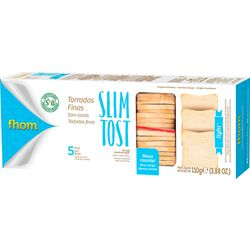 Tostada-FHOM-slim-tost-light-110g