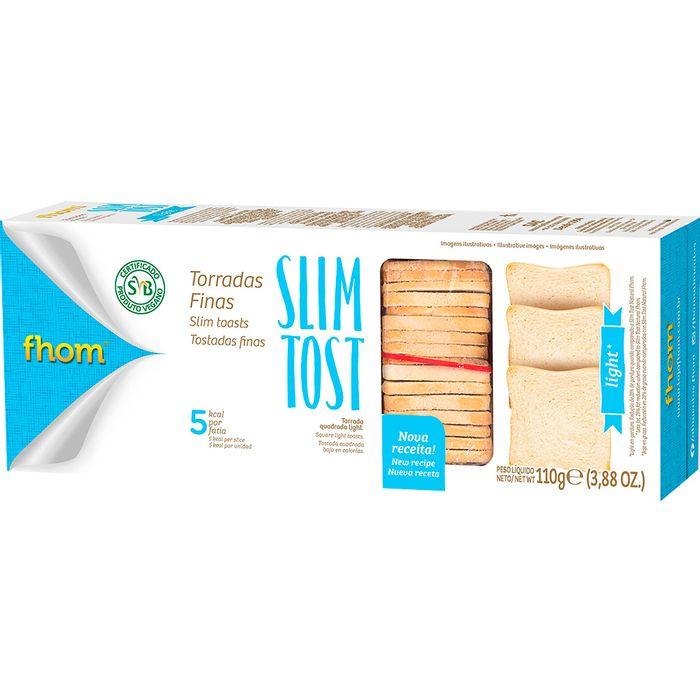 Tostada-FHOM-slim-tost-light-110g