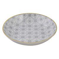 Plato-hondo-ceramica-20-cm