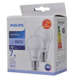 Lampara-PHILIPS-led-ecoh-fria-x2-7w3