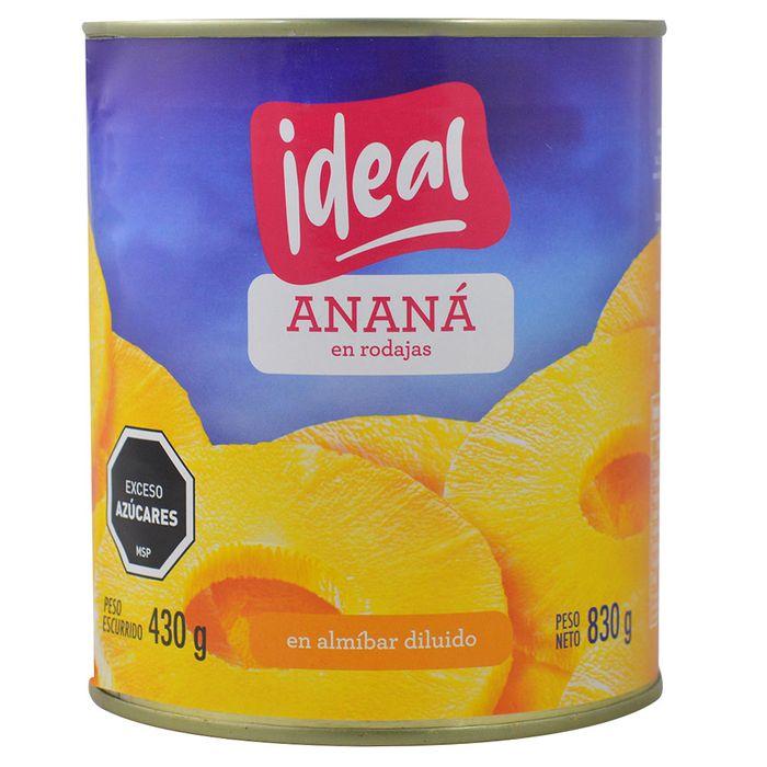 Anana-en-almibar-IDEAL-830g