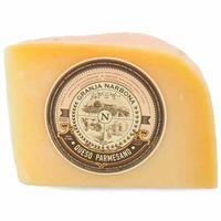 Queso-parmesano-NARBONA-cuña-250-g