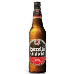Cerveza-ESTRELLA-GALICIA-600-ml