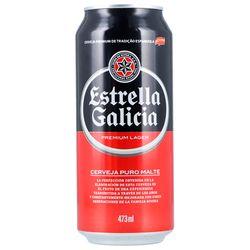 Cerveza-ESTRELLA-GALICIA-Casa-de-Papel-473-ml