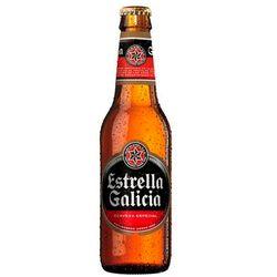 Cerveza-ESTRELLA-GALICIA-botella-355-ml
