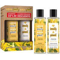Pack-BEAUTY-AND-PLANET-shampoo-300-ml---acondicionador-300ml