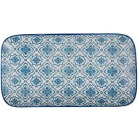 Bandeja-22x12cm-ceramica-decorado-azul