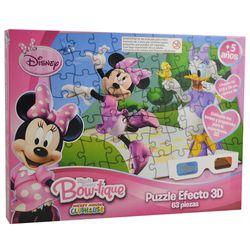 Puzzle-63-piezas-efecto-3D