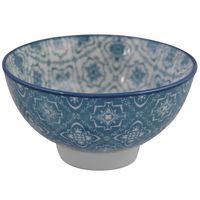 Bowl-11-cm-ceramica-decorado-azul