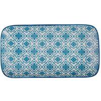 Bandeja-17x9-cm-ceramica-decorado-azul