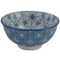 Bowl-12-cm-ceramica-decorado-azul