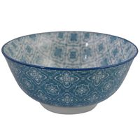 Bowl-16.5-cm-ceramica-decorado-azul