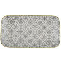 Bandeja-ceramica-22x12-cm-gris