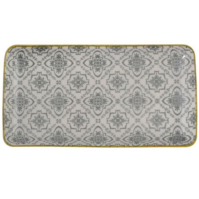 Bandeja-ceramica-17x9-cm-gris