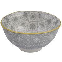 Bowl-ceramica-12-cm-gris