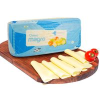 Queso-magro-COLONIAL-50-g