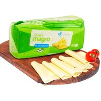 Queso-magro-COLONIAL-sin-sal-50-g