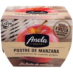 Postre-ANELA-FRUITS-manzana-200-g