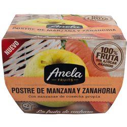 Postre-ANELA-FRUITS-manzana-y-zanahoria-200-g