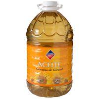 Aceite-girasol-LEADER-PRICE-bidon-5-L