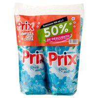 Pack-2-un.-Suavizante-Prix-Doy-Pack-900-ml