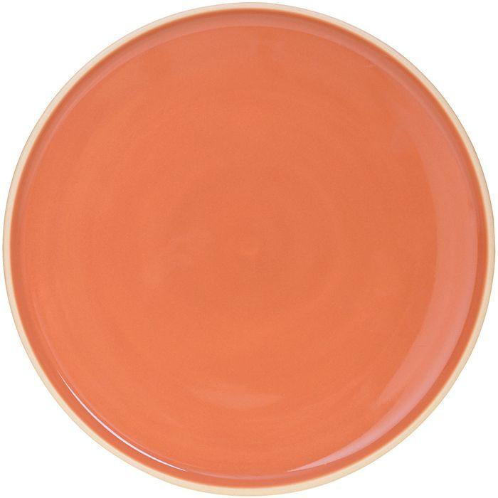 Plato-ceramica-27cm-terracota