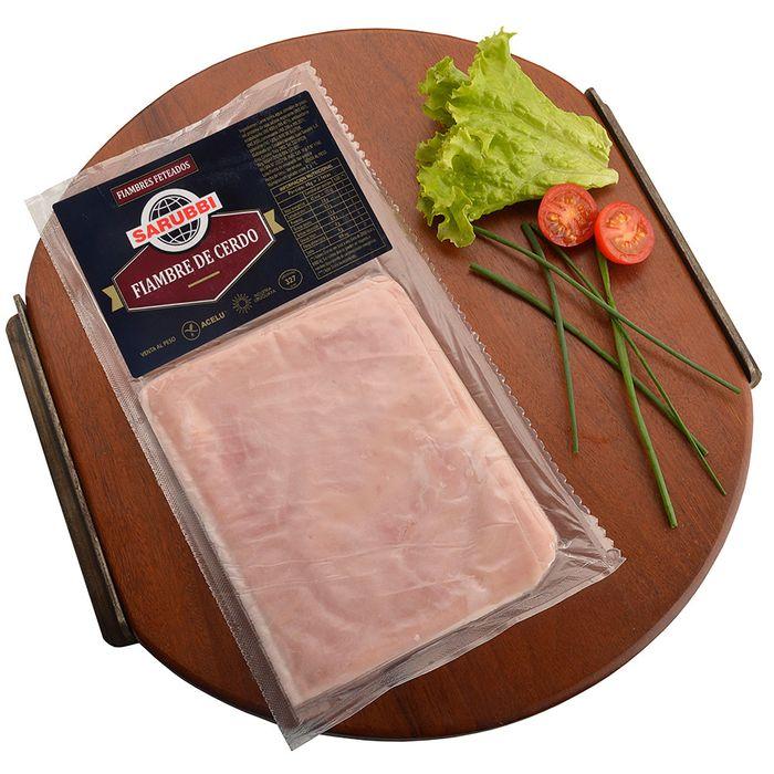 Fiambre-de-cerdo-fetas-SARUBBI-200-g