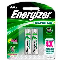 Pilas-ENERGIZER-recargables-AA-x-2