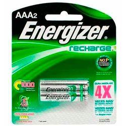 Pilas-ENERGIZER-recargables-AAA-x-2