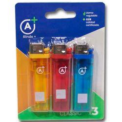 Encendedor-A--transparente-blister-x-3-un.