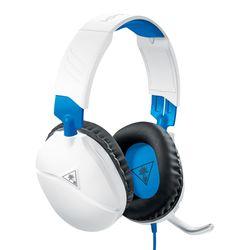 Vincha-TURTLE-BEACH-Mod.-earforce-recon-70p-blanco