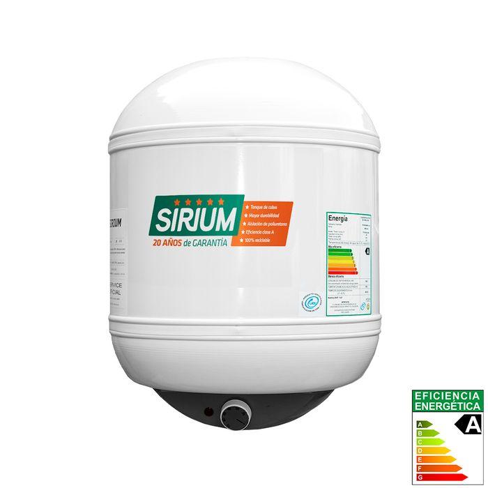 Termotanque-SIRIUM-Cobre-Mod.-TCP-20-L