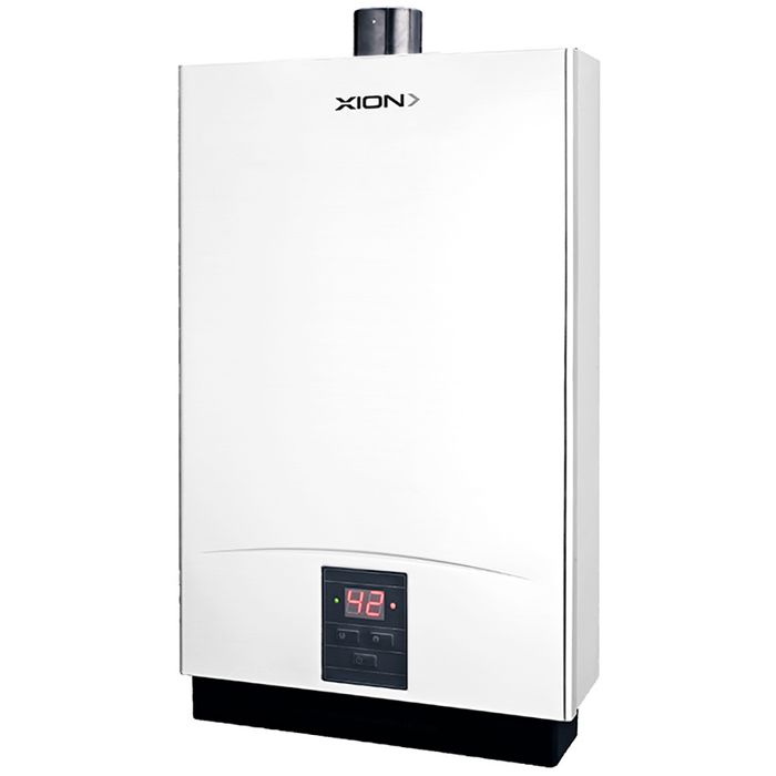 Calentador-XION-Supergas-Mod.-XI-WHTF110