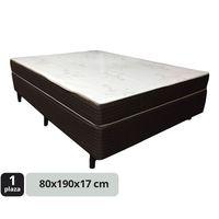 Conjunto-de-sommier-1-plaza-Mod.-Plus-quality-en-espuma-alta-densidad-80x190x17-cm