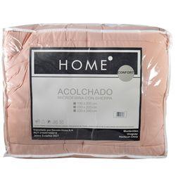 Acolchado-HOME-1-plaza-rosa-pastel-150x200cm