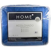 Acolchado-HOME-1-plaza-azul-blanco-150x200cm