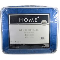 Acolchado-HOME-2-plazas-azul-y-blanco-200x220cm