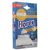Desodorante-de-ambiente-FLOREX-amanecer-11-g