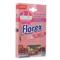 Desodorante-de-ambiente-FLOREX-floral-11-g