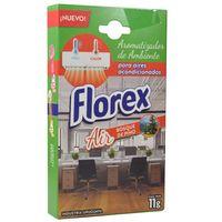 Desodorante-de-ambiente-FLOREX-pino-11-g