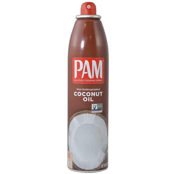 Aceite-de-coco-en-aerosol-PAM-141-gsol-PAM-141-g