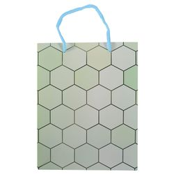 Bolsa-de-regalo-estampada-18x24x8.5